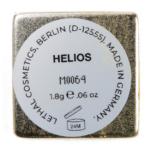 Lethal Cosmetics Helios Pressed Powder Shadow