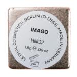 Lethal Cosmetics Imago Pressed Powder Shadow