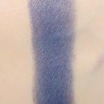 Lethal Cosmetics Insomnia Pressed Powder Shadow
