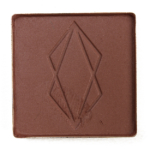 Lethal Neutrals - Product Image