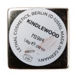 Lethal Cosmetics Kindlewood Pressed Powder Shadow