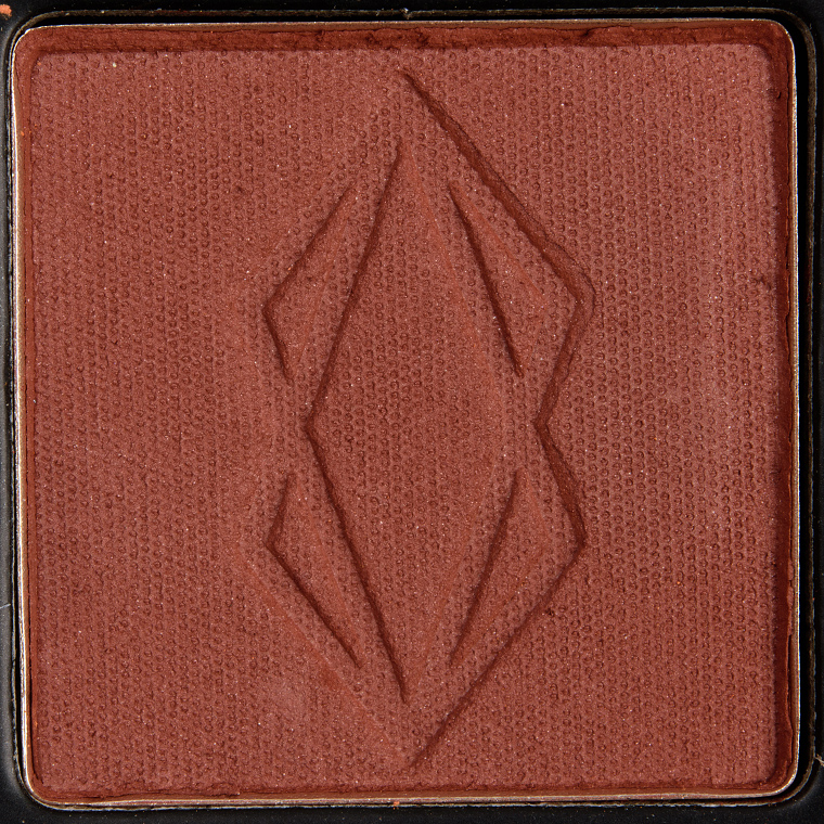 Lethal Cosmetics Loom Pressed Powder Shadow