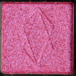 Lethal Cosmetics Palette to Buy - Product Image