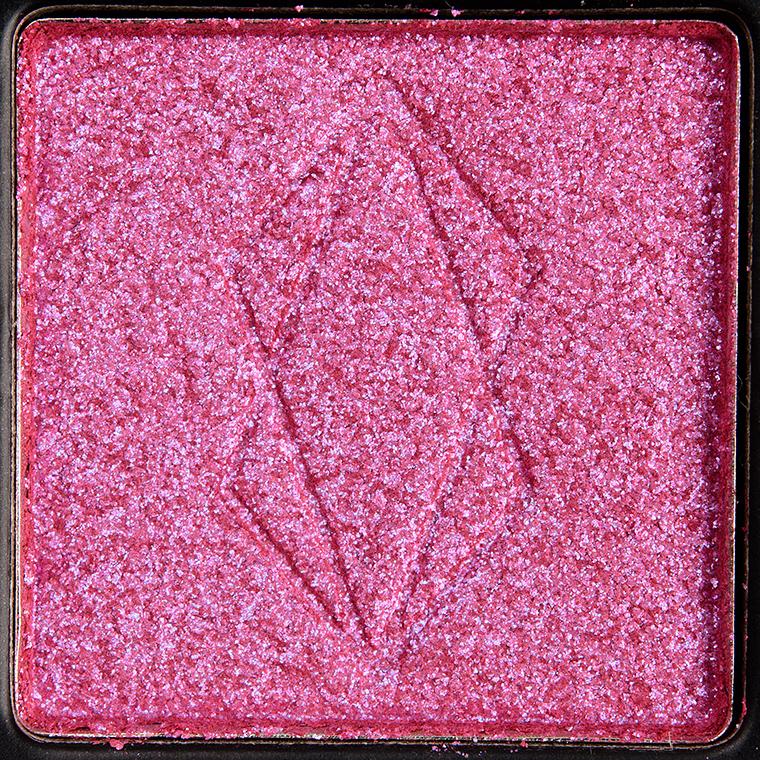 Lethal Cosmetics Mainframe Pressed Powder Shadow