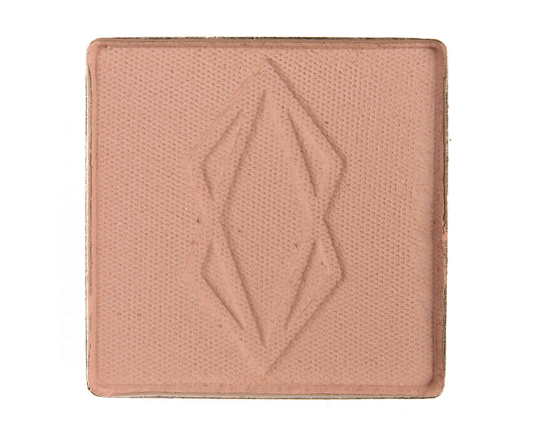 Lethal Cosmetics Midway Pressed Powder Shadow