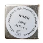 Lethal Cosmetics Nymph Pressed Powder Shadow