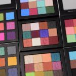 Lethal Cosmetics Pressed Powder Shadow