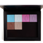 Lethal Cosmetics Pressed Powder Shadows (Part 3 of 3)