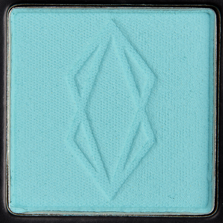 Lethal Cosmetics Proxy Pressed Powder Shadow
