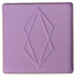 Lethal Cosmetics Release Pressed Powder Shadow