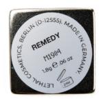 Lethal Cosmetics Remedy Pressed Powder Shadow