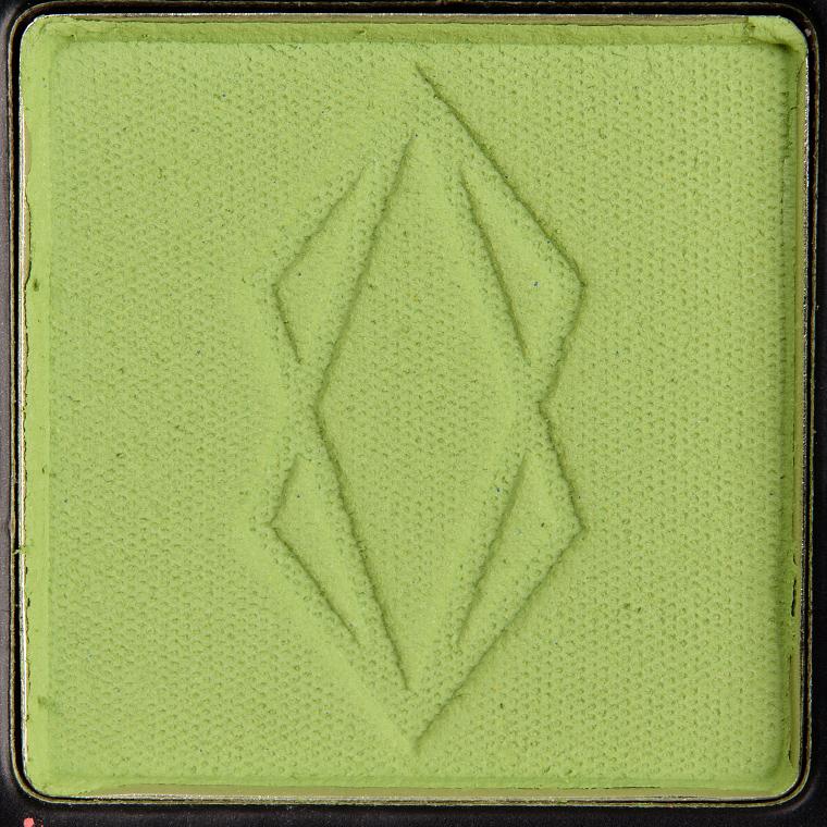 Lethal Cosmetics Replica Pressed Powder Shadow