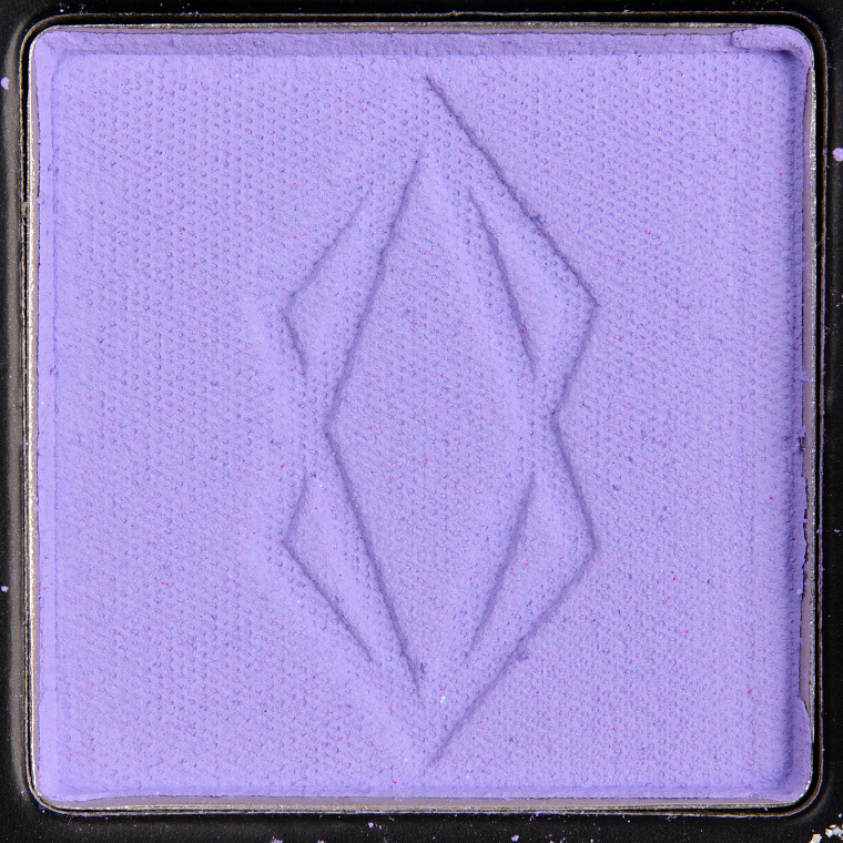 Lethal Cosmetics Sequence Pressed Powder Shadow