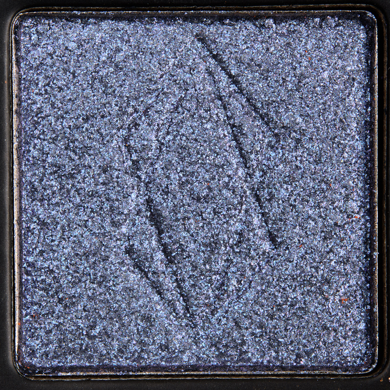 Lethal Cosmetics Stargaze Pressed Powder Shadow