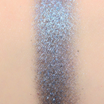 Lethal Cosmetics Stargaze Pressed Powder Shadow