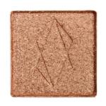 Brocade - Product Image