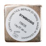 Lethal Cosmetics Symbiosis Pressed Powder Shadow
