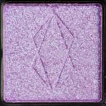 Lethal Cosmetics Synth Pressed Powder Shadow