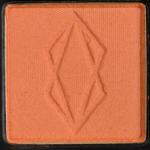 Lethal Pumpkin Neutrals - Product Image