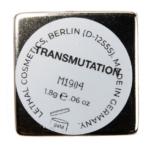 Lethal Cosmetics Transmutation Pressed Powder Shadow