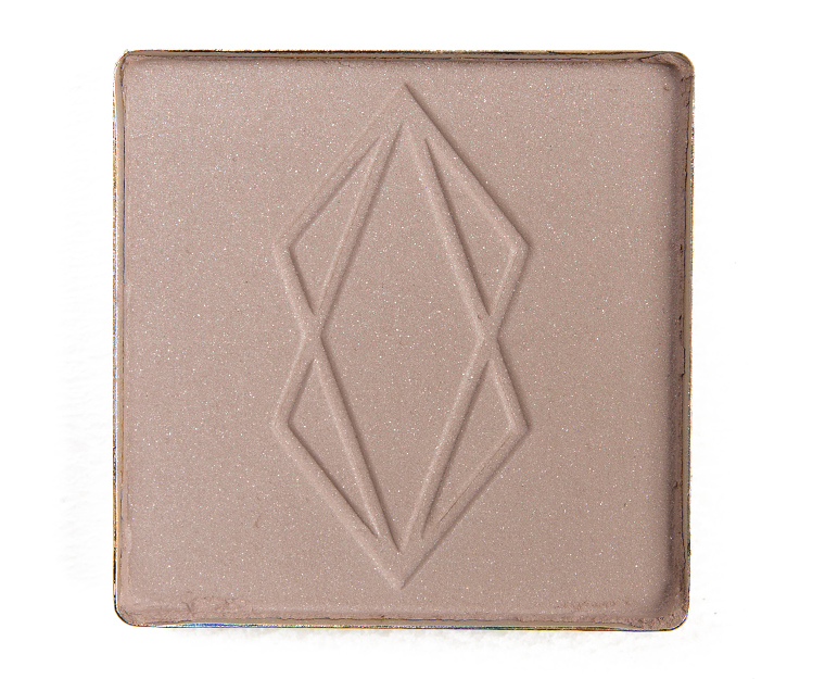 Lethal Cosmetics Unearthed Pressed Powder Shadow