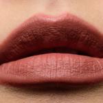 MAC I Got a Man Lipstick