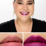 MAC Junie Bee Lipstick