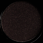 Marc Jacobs Beauty Dancin' Shoes Eye-Conic Eyeshadow