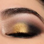 Marc Jacobs Beauty Socialeyes (780) Eye-Conic Multi-Finish Eyeshadow Palette