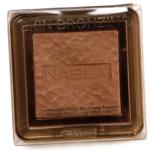 NABLA Cosmetics Ambra Skin Bronzing Bronzer Powder