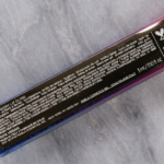 NABLA Cosmetics District Shine Theory Lip Gloss