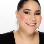 NABLA Cosmetics Lola Skin Glazing Highlighter Powder