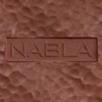 NABLA Cosmetics Profile Skin Bronzing Bronzer Powder