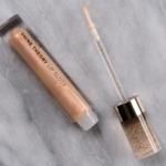 NABLA Cosmetics Renaissance Shine Theory Lip Gloss