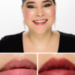 NABLA Cosmetics RSVP Shine Theory Lip Gloss