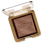 Neutral Glam - Product Image