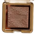 NABLA Cosmetics Soft Revenge Skin Bronzing Bronzer Powder