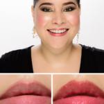 NABLA Cosmetics Stardust Radio Shine Theory Lip Gloss