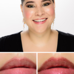 NABLA Cosmetics Toxic Love Shine Theory Lip Gloss