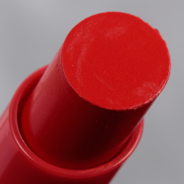Sephora Always Red Lip Last Matte Lipstick