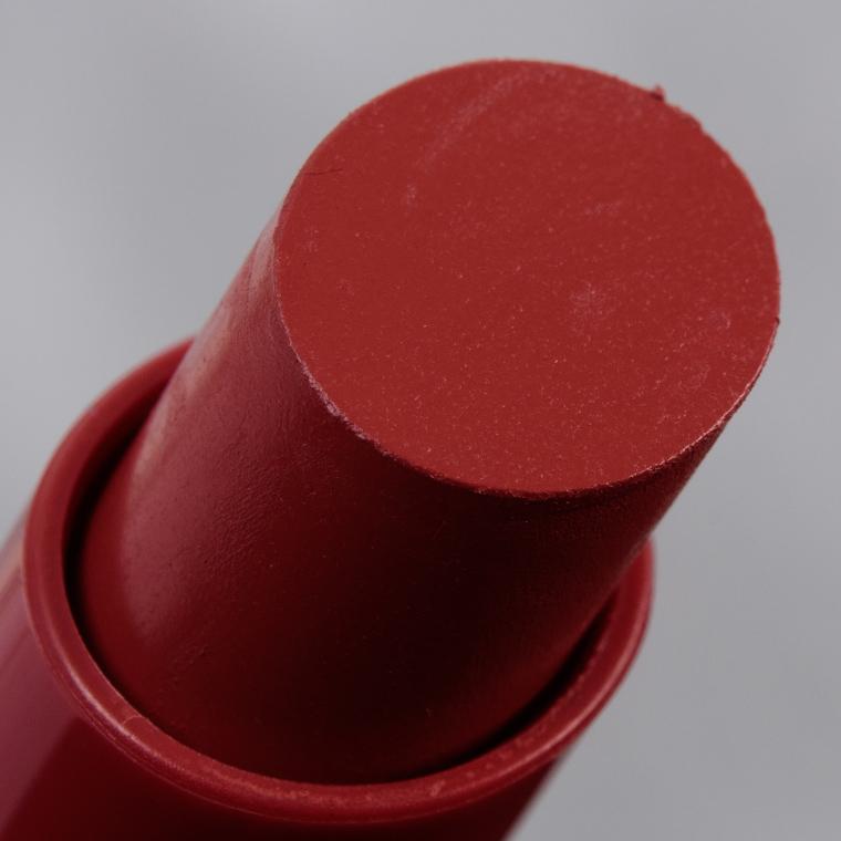 Sephora Auburn Lip Last Matte Lipstick