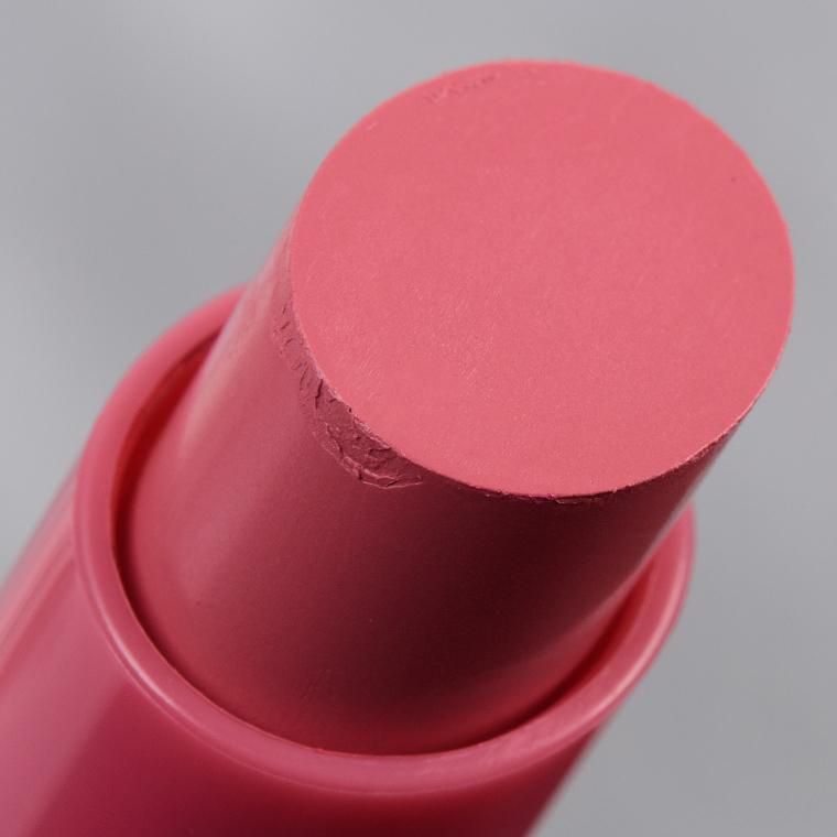 Sephora Blossom Lip Last Matte Lipstick