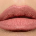 Sephora Crème Brulee Lip Last Matte Lipstick