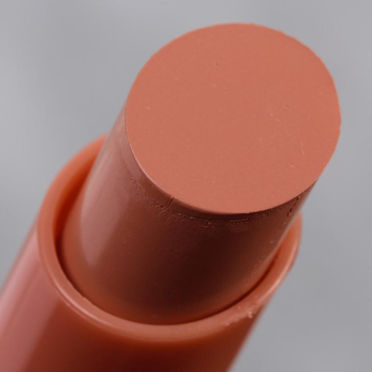 Sephora Crepe Lip Last Matte Lipstick
