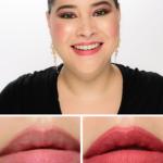 Sephora Flamingo Lip Last Matte Lipstick