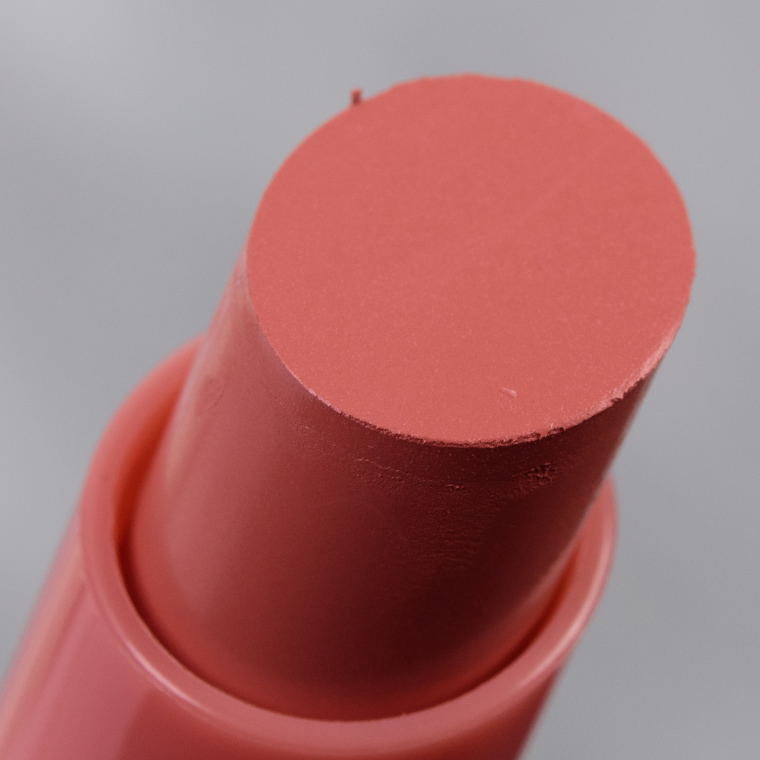 Sephora Melon Lip Last Matte Lipstick