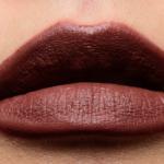Sephora Mocha Lip Last Matte Lipstick