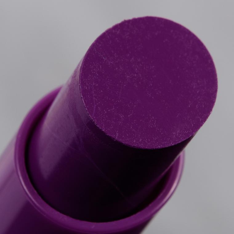 Sephora Orchid Lip Last Matte Lipstick