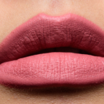 Sephora Petal Lip Last Matte Lipstick