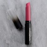 Sephora Rosé Lip Last Matte Lipstick